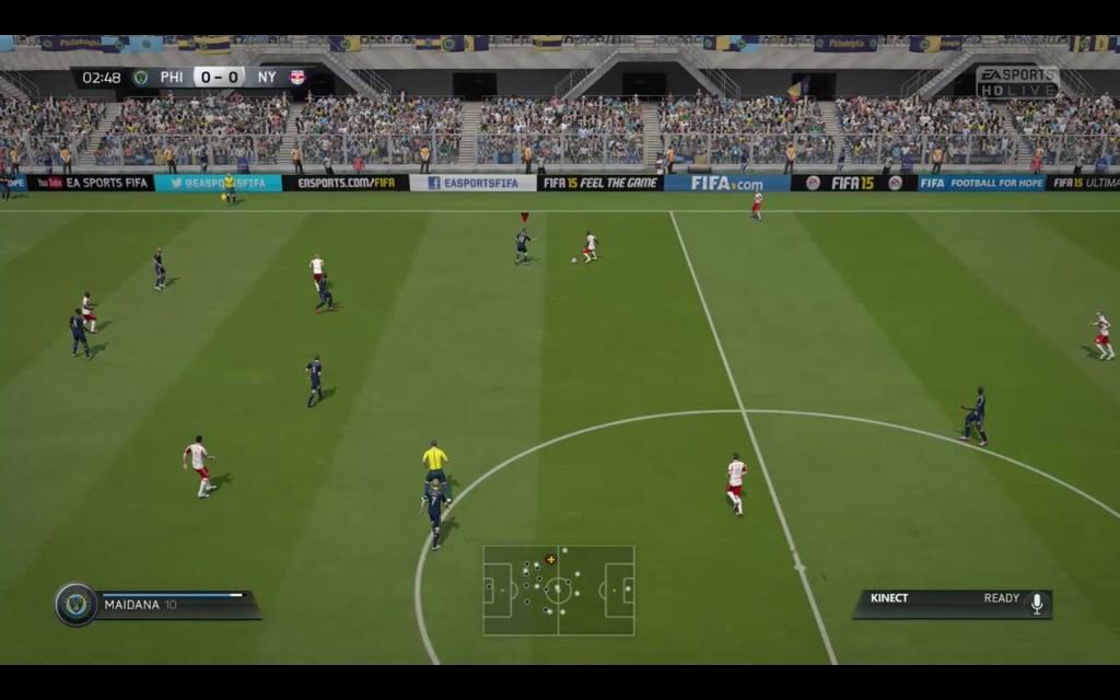 Fifa A