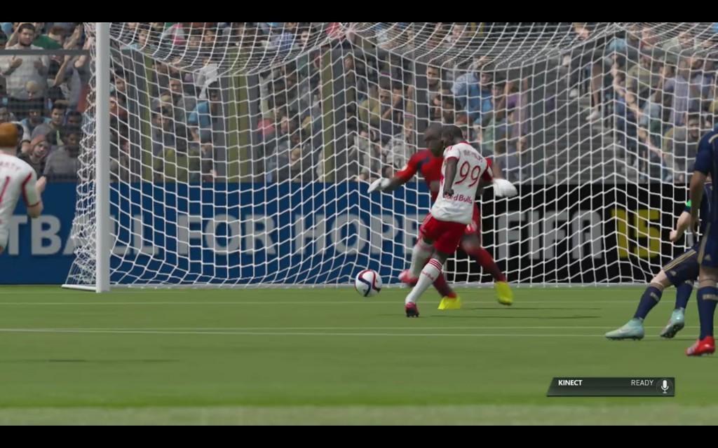 Fifa C
