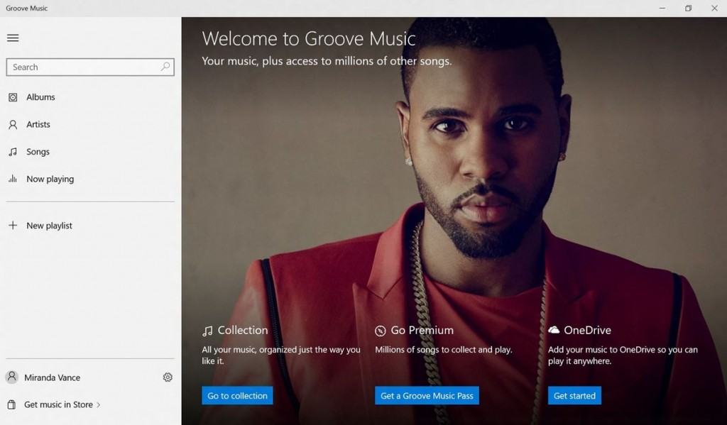 Welcome-Screen-for-Groove
