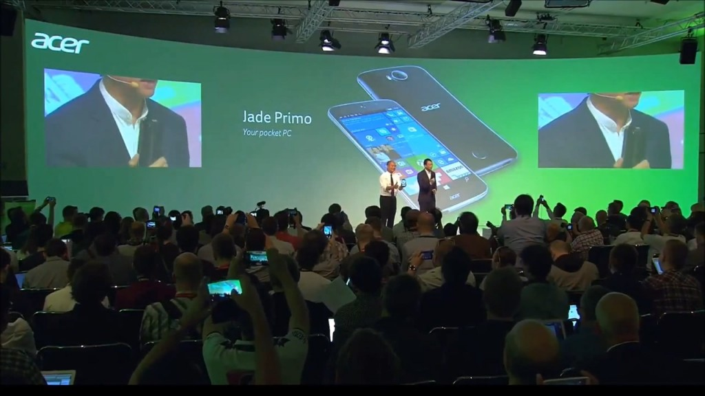 Acer's new Windows 10 Mobile, the Jade Primo.mp4_20150903_121035.125
