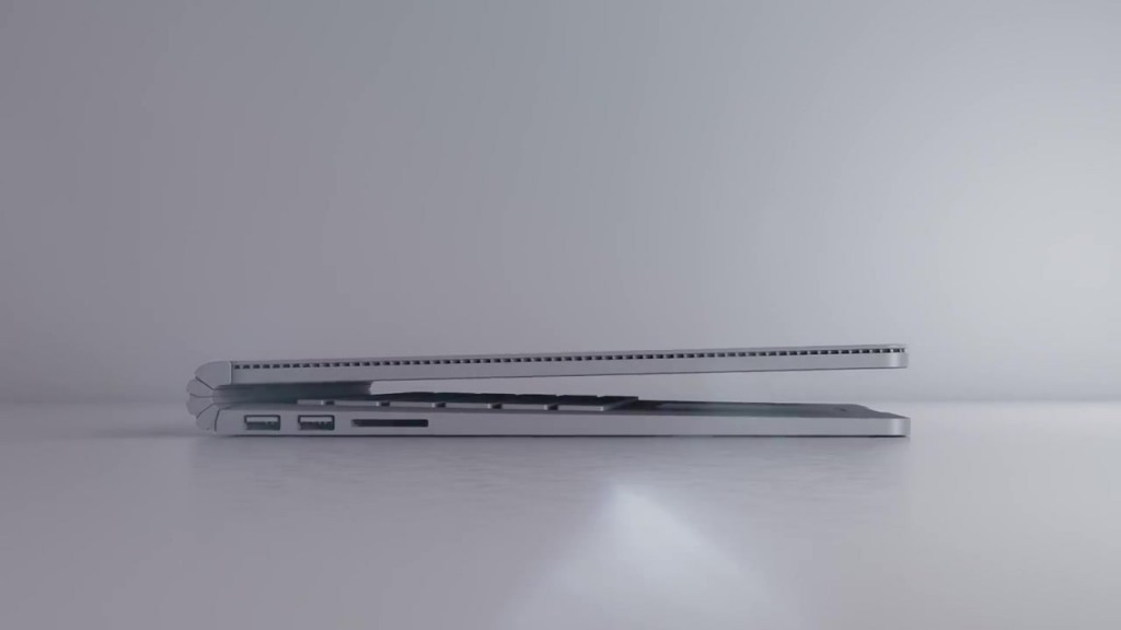 The New Microsoft Surface Book.mp4_20151007_002628.015