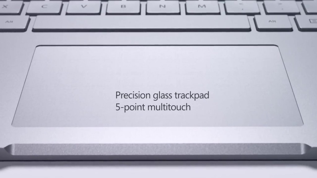 The New Microsoft Surface Book.mp4_20151007_002657.812