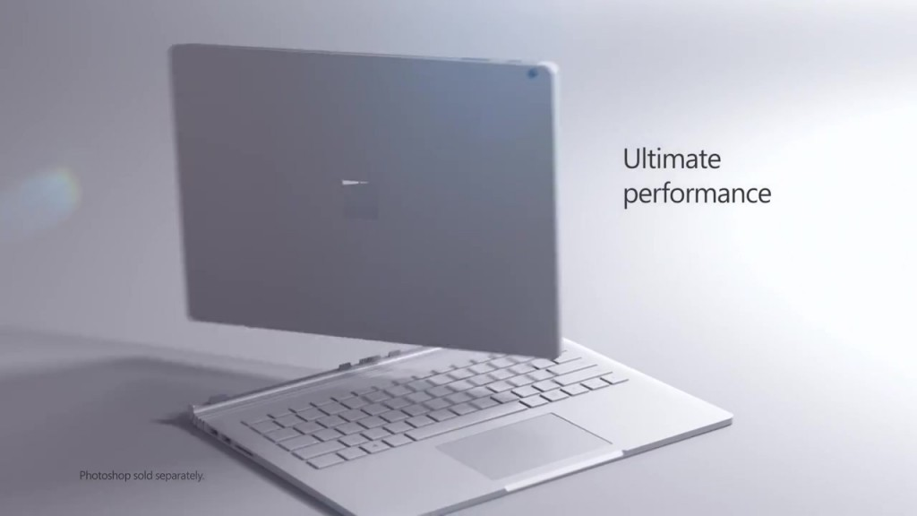 The New Microsoft Surface Book.mp4_20151007_002745.578