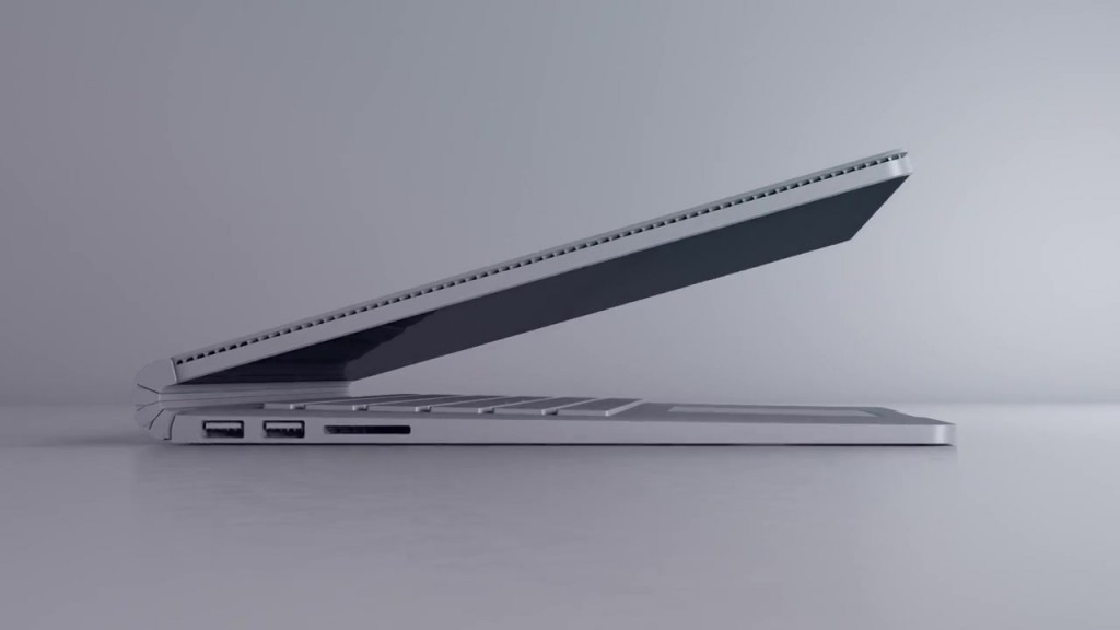 The New Microsoft Surface Book.mp4_20151007_002751.812