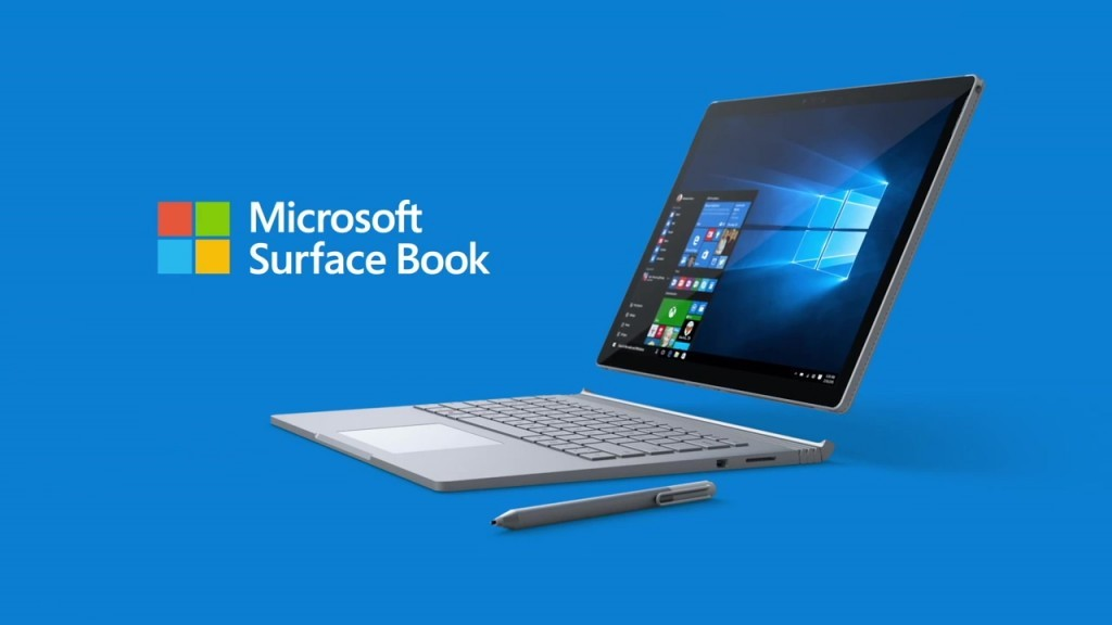 The New Microsoft Surface Book.mp4_20151007_002756.125