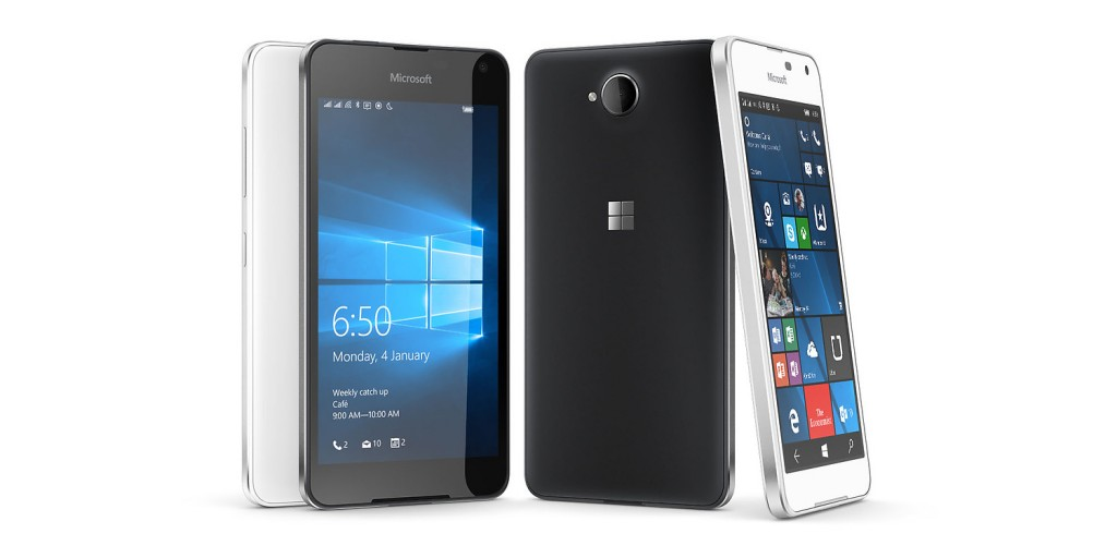 Lumia-650-DS-gallery2-jpg