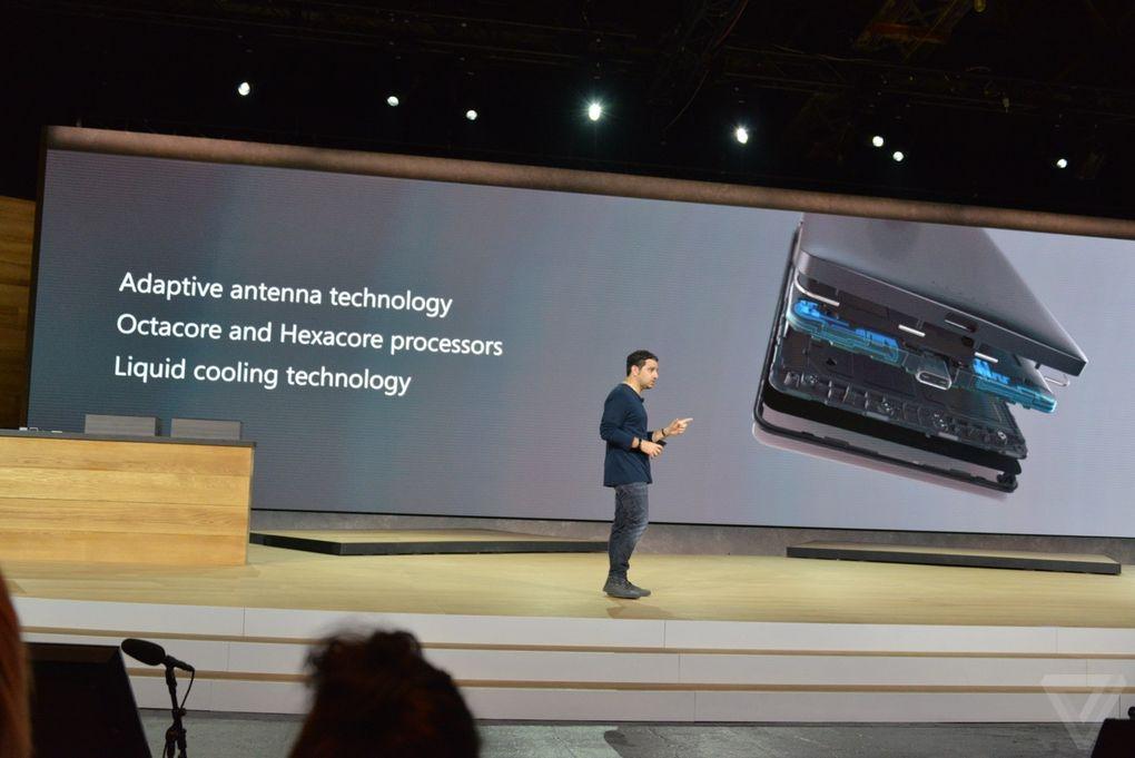 microsoft-lumia-950-2.0