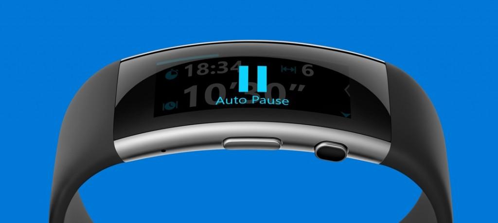 MSBand2015_Run_AutoPause_BlueBG_RGB