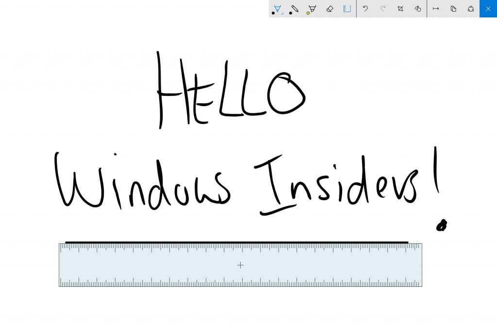 windows ink2